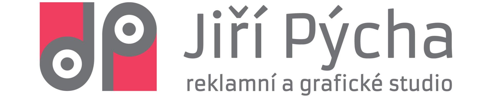 Jiří Pýcha - Reklamní a grafické studio